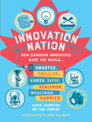 innovation-nation