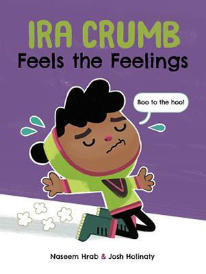 ira-crumb-feels-the-feelings