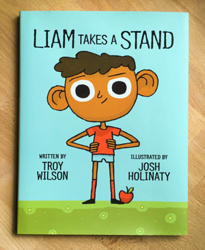 liam-takes-a-stand