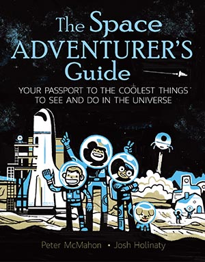 the-space-adventurers-guide