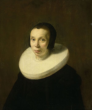 portrait-of-a-woman